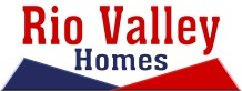 Rio Valley Homes-Logo
