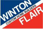 Winton Flair